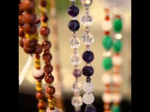 Shop Contemporary Jewelry Design for Women and Men | Cheryl Saban Designs