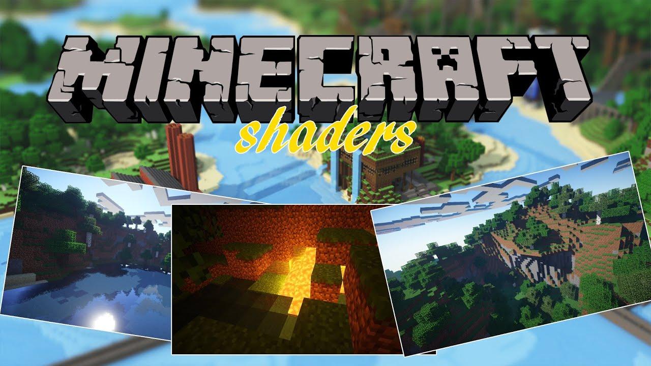 Скачать Minecraft 2011 через торрент бесплатно - Игры на ...