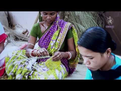 Documentary Film SABAI 24 07 2017