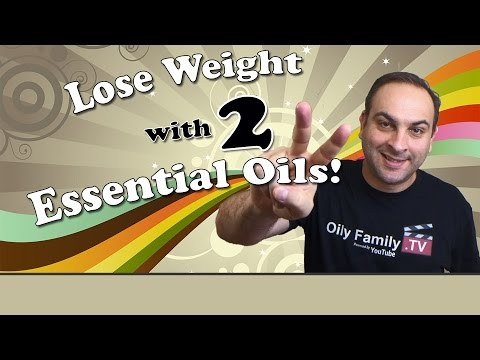 ✅-easy-weight-loss-hacks-that-work!-|-essential-oil-tv
