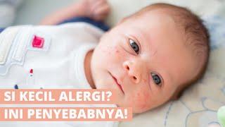 Dinas Kesehatan Menduga Pasien Kulit Melepuh Akibat Alergi Obat.