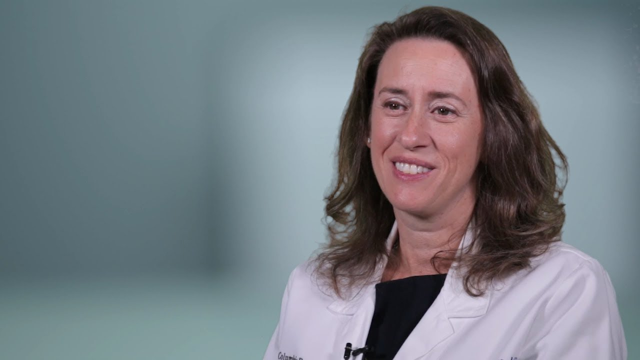 Kimberly L  Cooper, MD | Department of Urology
