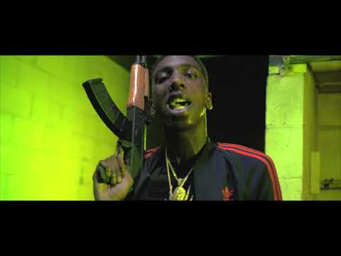Maine Musik – Insurance (MUSIC VIDEO)