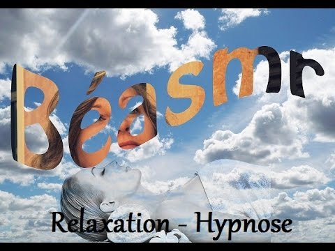 asmr fran ais role play s ance de relaxation pour un e ami e inspir e de l 39 hypnose youtube. Black Bedroom Furniture Sets. Home Design Ideas