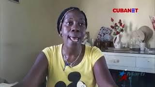 Negligencia médica causó muerte de niña por dengue en Camagüey