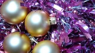Jingle Bells (instrumental) by Adrian