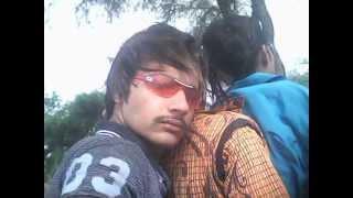 Dhoom waqas jaan wmv