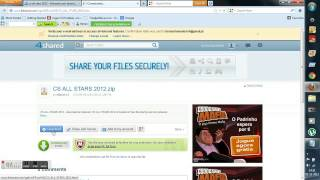how to get cs all stars download for free