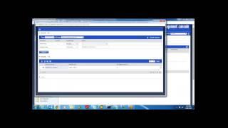 видео hybris B2B Commerce | e-commerce решение для оптовой торговли - NOVARDIS