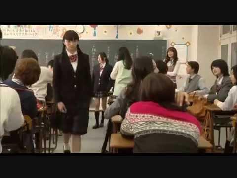 Tsubaki x Tsubaki kyou koi wo hajimemasu  what the hell
