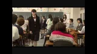 Video Tsubaki x Tsubaki kyou koi wo hajimemasu  what the hell download MP3, 3GP, MP4, WEBM, AVI, FLV Mei 2018