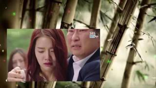 Video 10 Entertainer Ep 13 Eng Sub   Korean Drama download MP3, 3GP, MP4, WEBM, AVI, FLV April 2018