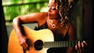 Watch Cassandra Wilson Fragile video