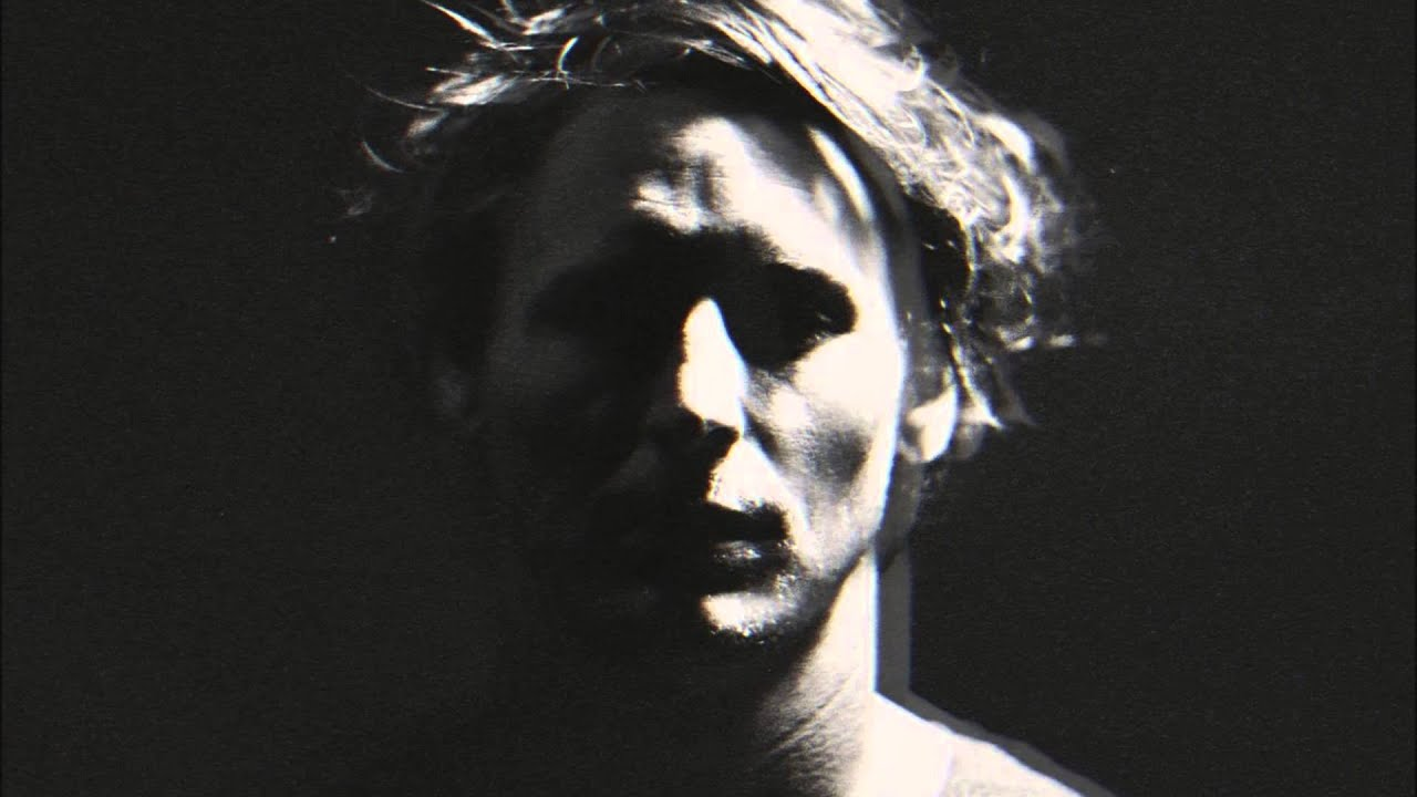 ben-howard-rivers-in-your-mouth-haley-betts
