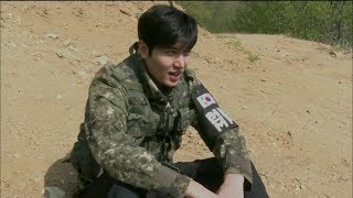 Video Lee Min Ho Ikut Wajib militer Tetap Kece download MP3, 3GP, MP4, WEBM, AVI, FLV April 2018