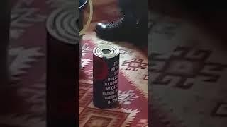 Red Mercury fake fake fake
