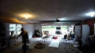 garagecleanup