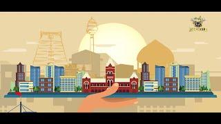 Chennaiyin - HOTMALE AWARDS 2020