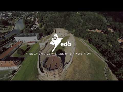 Lithuanian Exporters Database | edb.verslilietuva.lt