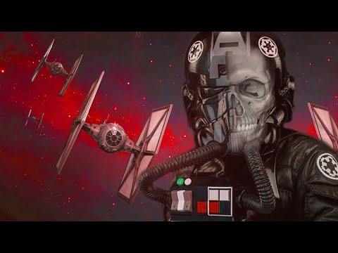 horrifying-reality-of-being-an-imperial-pilot:-star-wars-lore