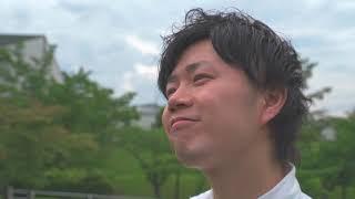 笠井俊佑 - 100%じゃなくていい