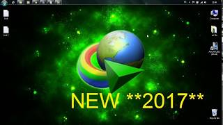 Internet download manager for Pc 2018
