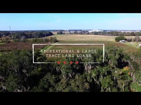 2017 Agricultural Tradeshow Video | AgAmerica