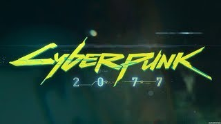 Cyberpunk 2077 – Official trailer 2018 | Uncharted Gamers