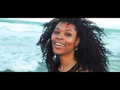 Kia - She (Music Video) 💃🏾✨