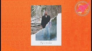 Justin Timberlake - Man Of The Woods (ALBUM REVIEW + TOP 5 SONGS)
