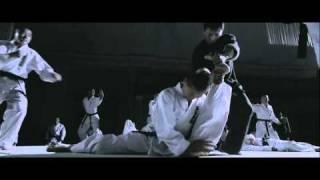 Ip Man Kampf gegen 10 Japaner Thumb