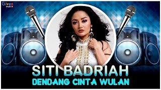 Cover images Siti Badriah - Aku Kudu Kuat (Ost.Dendang Cinta Wulan) - Lagu Dangdut Terbaru