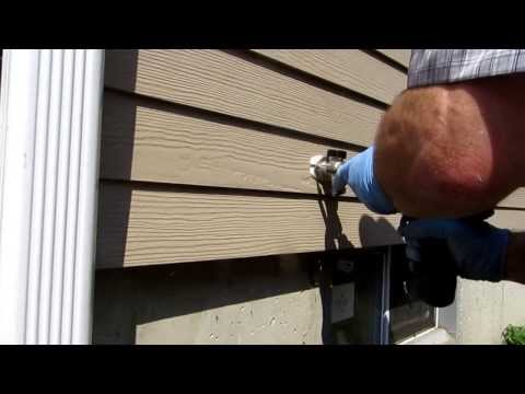 outside-sill-faucet-installed-with-pex-:-plumbing-tips