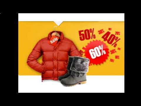 Цены и скидки во всех интернет-магазинах москвы и россии, мнения экспертов и пользователей, рейтинги магазинов и товаров на yavitrina. Ru.