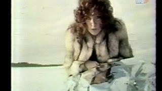 Алла Пугачева - Айсберг (клип, 1984 г.)