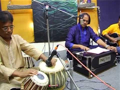 Prabhakar Gupta Ghazal