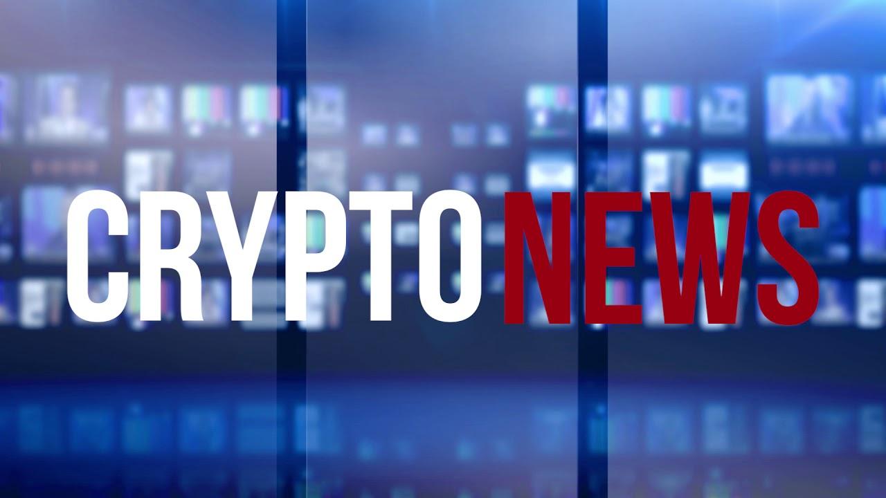 CRYPTO NEWS: Latest ETHEREUM News, RIPPLE News, BITCOIN News, IOTA News