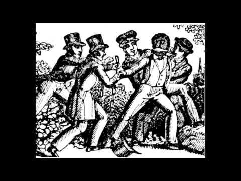 fugitive slave act apush
