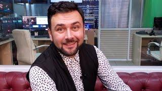 Свадебная индустрия в Украине