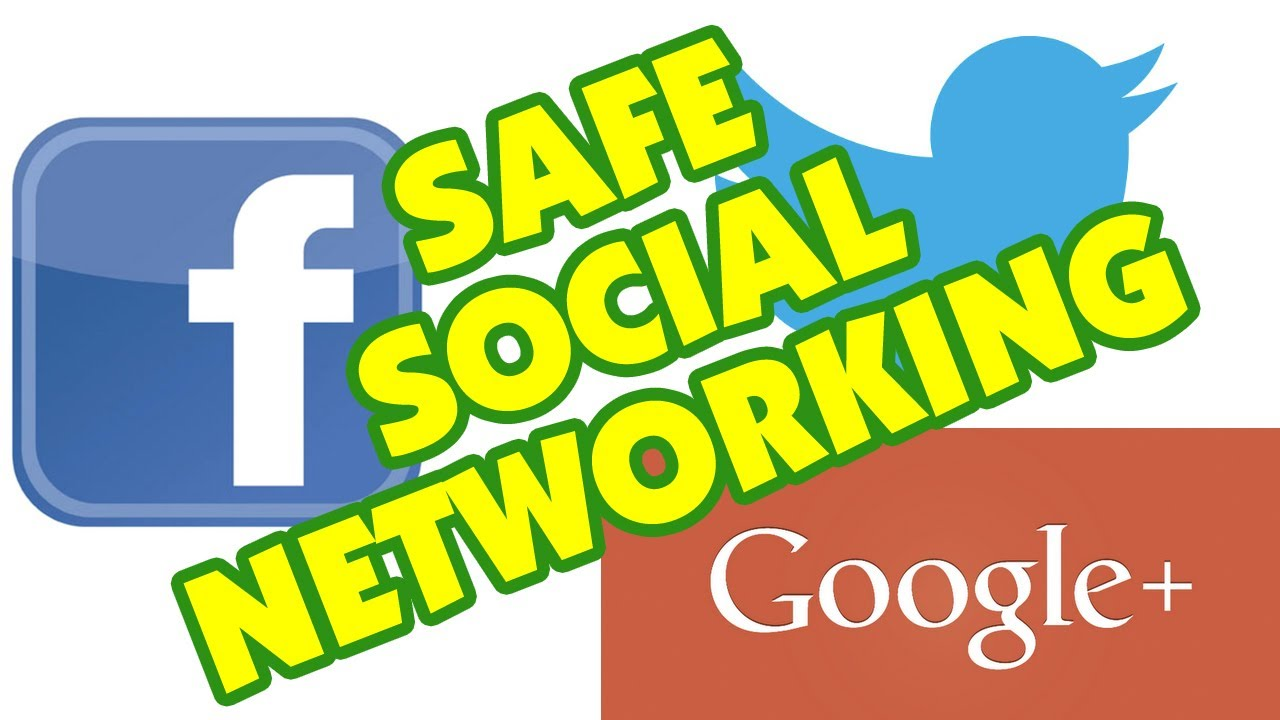 social safety Definition of social safety net: social welfare services provided by a community of individuals at the state and local levels these services are geared toward .