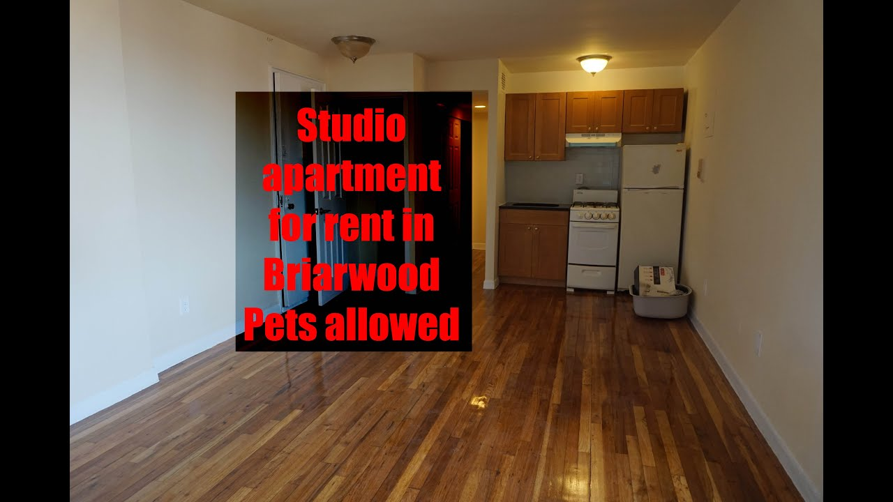 find bargain st queens bedroom to s bayside apartments one biggest best in where nyc nycs and