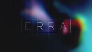 Erra New Album