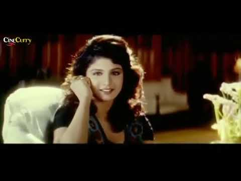 ULLATHAI ALLITHA MOVIE SONG COPY CAT FROM ADUTHA VEETU PEN MOVIE SONG.