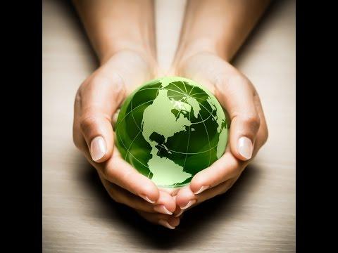 Mundo Energía Programa 08 BIOENERGÍA
