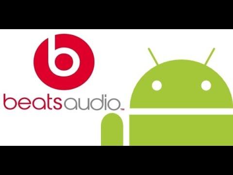 Улучшение звука на гаджетах с ОС Android