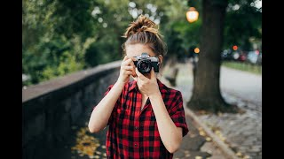 How To Get More Local Photography Clients on Instagram | ONE EASY TIP