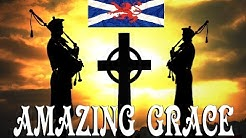 Amazing grace free music download for Il divo amazing grace mp3
