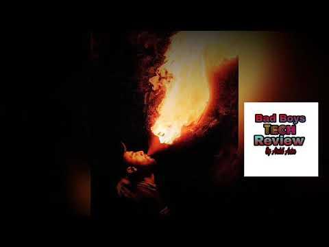 Baixar arshil Ajeem - Download arshil Ajeem   DL Músicas