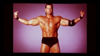 (LYRICS) Mike Awesome ECW Theme - Awesome Bomb (LYRICS IN DESCRIPTION)