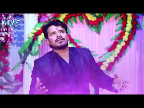 Pramod Premi Yadav का सुपरहिट होली VIDEO 2019 - Bina Marad Ke Bhawe Na Holi -Bhojpuri Holi Song 2019